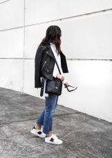 Collete-Leather_Bucket-Bag_Kristy-Wu-3