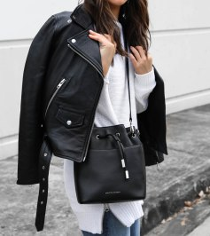 Collete-Leather_Bucket-Bag_Kristy-Wu