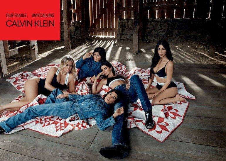 kardashian-jenner-calvin-klein-20023553