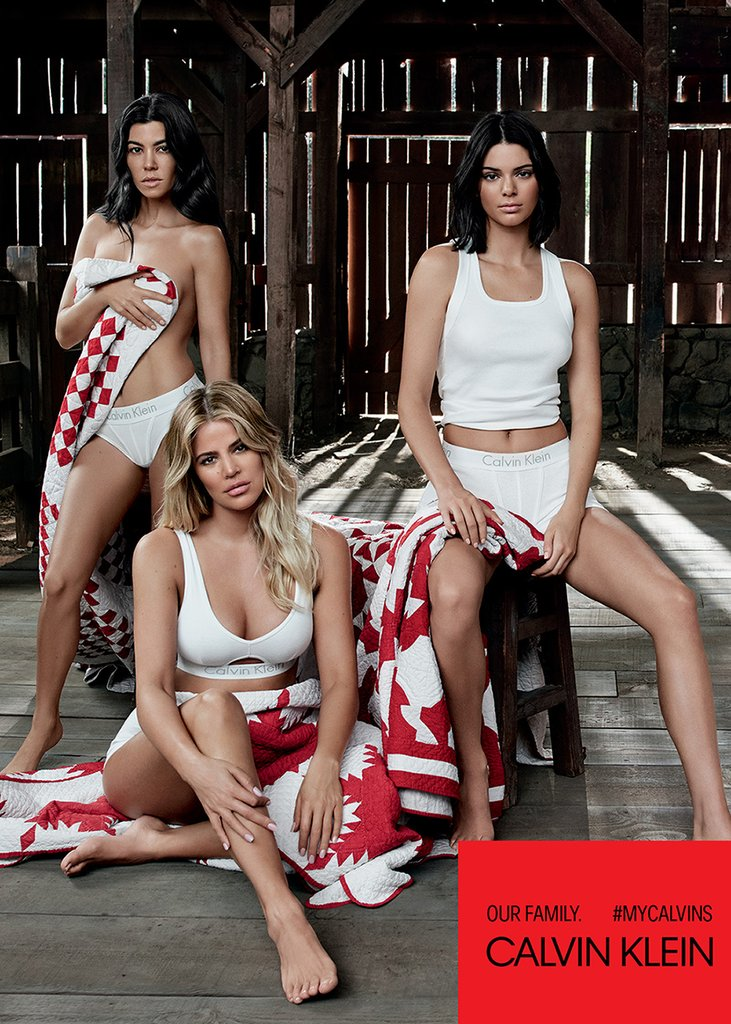 Kardashians-Calvin-Klein-Campaign-2018 (1)