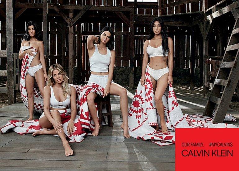 Kardashians-Calvin-Klein-Campaign-2018 (3)