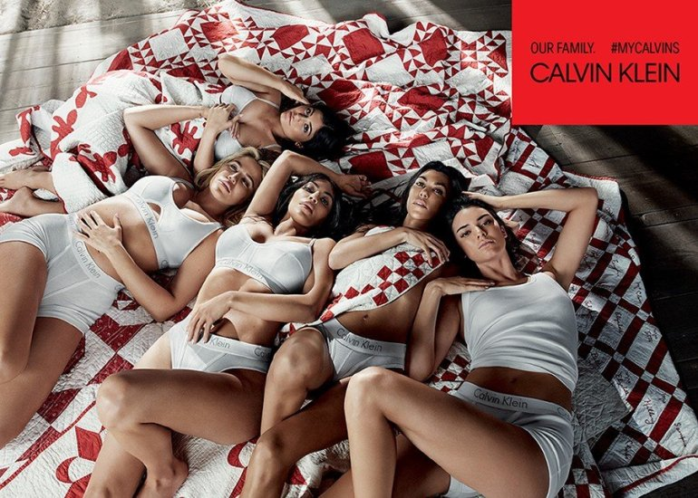 Kardashians-Calvin-Klein-Campaign-2018